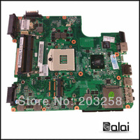 L640 L645 intel integrated Laptop motherboard for Toshiba A000073390 Fully tested,45 days warranty