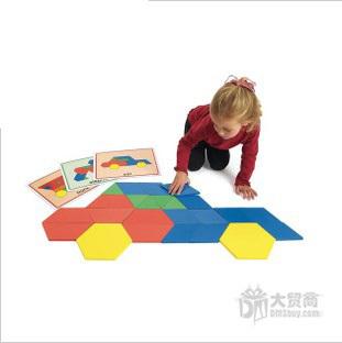 149pc. Jigsaw puzzle