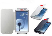 Real 4.8'' 1:1 I9300 mtk6577 cheap Smart Phone Single Micro Sim Card android4.0.4