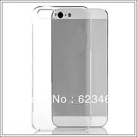 Many color   plastic mobile phone case for iphone 5