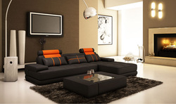 Hot selling furniture sofa(China (Mainland))