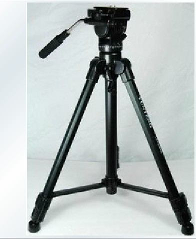 New Pro YT880 DSLR Camera Tripod Head Bag Up to 5kg Canon Sony Camcorder(China (Mainland))