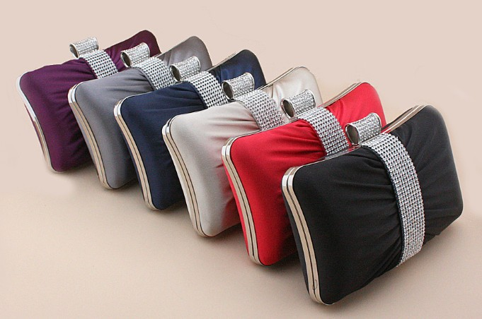 hand bag Banquet Bags Evening Bags Evening Bag Handbag ,03860,free shipping(China (Mainland))