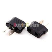 US/EU to AU AC Power Plug Travel Converter Adapter  [968|01|01]