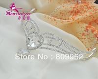 Ювелирное украшение для волос Benlaiya 3pcs