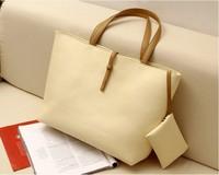 2013 Fashion Bags Handbags BK173, Handbags women bags,Korean Hanbags,Shoulder bag,Lady Handbag, Free Shipping, Drop Shipping