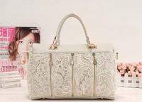 2013 Fashion Bags Handbags BK174, Handbags women bags,Korean Hanbags,Shoulder bag,Lady Handbag, Free Shipping, Drop Shipping