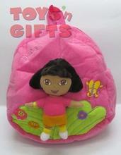 wholesale dora school bag