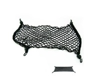 Car Trunk Nylon Rope Net For VW GOLF 6 GTI TIGUAN PASSAT B6 JETTA MK5 MK6 POLO,Free Shipping