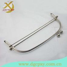 cheap metal handbag frame
