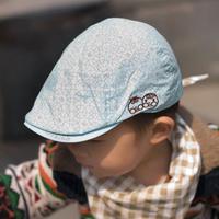 Male cap child hat trend summer sunbonnet the trend of the sun hat cap child cap beret