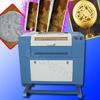 MDK-350 wood laser engraving machine