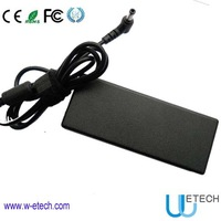 Netbook charger Adapter