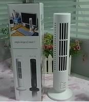 Handheld mini fan portable usb fan portable air conditioner tower electric fan