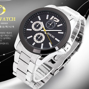 High quality brand Male women's watch fashion sports mens watch lovers watch fashion table(China (Mainland))