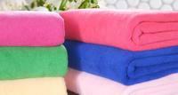 FREE SHIPPING! Swimming towel adult bath towel waste-absorbing sweat absorbing big towel absorbent towel soft