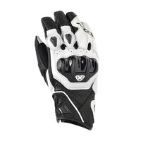 Hot Sale!New Mens Driving   Motorcycle Cycling IXON RS SLY HP Leather Gloves