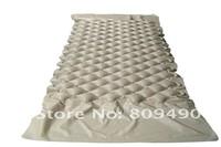 Discount!!! Anti decubitus medical air mattresses with low noise pump