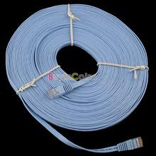 rj45 ethernet cable promotion