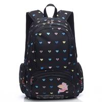 2014 FREE SHIPPING Momogirl KALAYANG backpacks female preppy style student school bag casual backpack knapsack rucksack m5077
