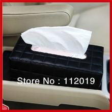 luxury napkins price