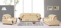leather sofa, sectional sofa, livingroom furniture, 123sectional sofa corner sofa export wholesale