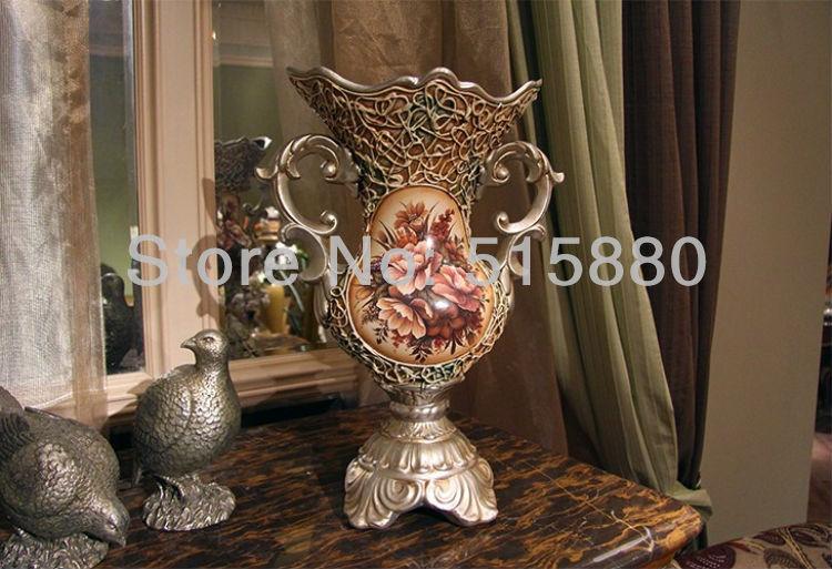 Hedendaagse keramische vazen koop goedkope hedendaagse keramische vazen loten van chinese - Deco eigentijds ...