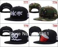 Ems Free shipping New Booger Kids Skwiggly Cool G-Mas Snapback Hat,Basball Basketball snapback cap,sports snapback cap