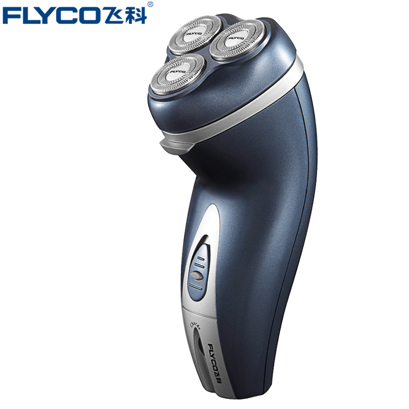 Fs326 electric shaver razor knife high quality low price free shipping(China (Mainland))
