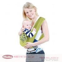 2013 Vr0058 wide shoulder comfortable suspenders 100% cotton comfortable wide shoulder
