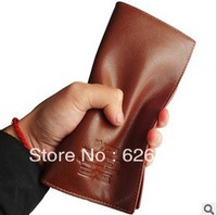 2013 special genuine 70% discount shipping a fat wallet