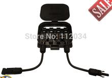 mc4 connector price
