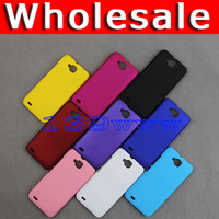 Wholesale * Hybrid Hard Case Cover For Fly IQ446 Gionee GN708W Xolo Q800 AllView P5 QUAD case