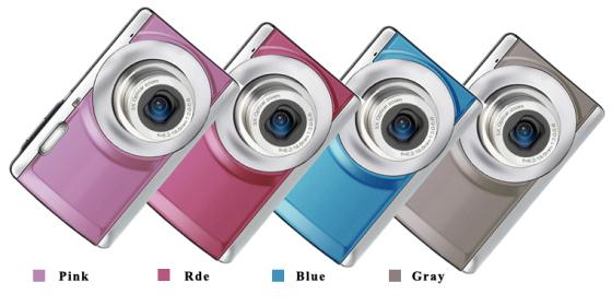 Dv-t300 pixels 4480 times . 3360 2.5 tft color screen 5 optical zoom(China (Mainland))