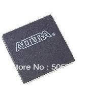EPM7128SLC84 EPM7128SLC84-10 EPM7128SLC84-15N quality assurance ...