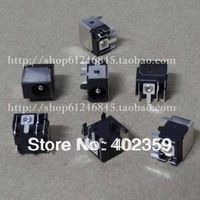 DC Power Jack Connector Power Harness Port Plug Socket  for Lenovo 125 410 410a 410L Y510 Y530 Y710 L3000 G230 2.5mm