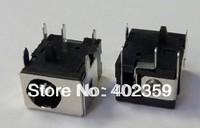 DC Power Jack Connector Power Harness Port Plug Socket  for Lenovo  U110  2.5mm