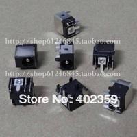 DC Power Jack Connector Power Harness Port Plug Socket  for Lenovo E280D E280  2.5mm