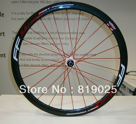 FFWD F4R Clincher 38mm bicycle wheels 700c DT Swiss 240s hubs carbon fiber road bike racing wheelset(China (Mainland))