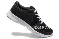 Free shipping Wholesale 5 color NFRM-1 shoes top quality Running shoes brand man shoes Sports shoes