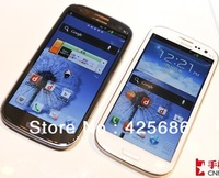 S4,Smart phone,andriod phone,New arrival,5.0 inch, andriod OS4.1, MTK6577 Dual Core,supports WCDMA,3G,GPS,WIFI,RAM 4G+RAM 4G