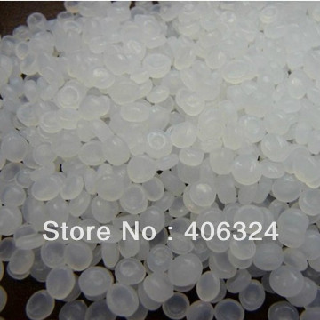 Virgin HDPE Granules--High Density Polyethylene(China (Mainland))