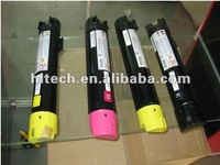 NEW & HOT Selling !! Color Toner Cartridge Compatible Xerox Phaser 6700 C/M/B/Y 4pcs/Lot