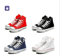 Женские кеды 2013 New Lovely Sneakers for Women Best Selling Canvas Shoes The Stars Women's Shoes Low Style Casual Plaid Shoes
