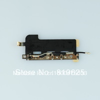 [Free shipping 10pcs/Lot] Brand New Wifi flex cable for iPhone 4 4g wifi antenna cable net work connector flex cable