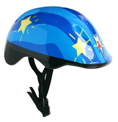free shipping Puma mt-006 skating shoes helmet skating shoes helmet sports helmet(China (Mainland))