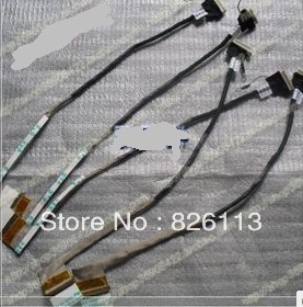 H34 screen line cable Internet the 1422-00NE000, H34(China (Mainland))