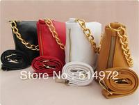 Best Selling!!new fashion lady's diamond-shaped Messenger bag women PU Leather handbag bucket bags Free Shipping