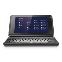 "In stock New 8.9"" Newsmy Q20 windows tablet pc Linux windows 8 intel N2600 Dual-Core 1.6Ghz Bluetooth HDMI 2GB 32GB"