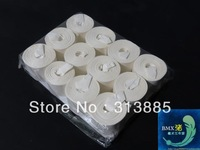 2013 NEw Hot Sale Magic  Round mouth pull paper